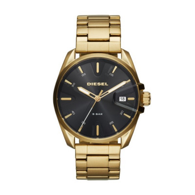 DIESEL MS9 NSBB 49 MM MEN'S WATCH DZ1865