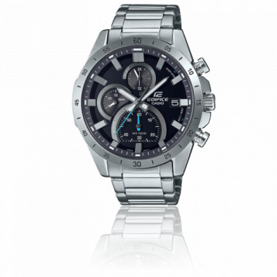CASIO EDFICE EFR-571D-1AV