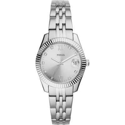 FOSSIL SCARLETTE MINI 32MM LADIES WATCH ES4897