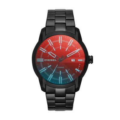 DIESEL ARMBAR 45 MM MEN'S WATCH DZ1870