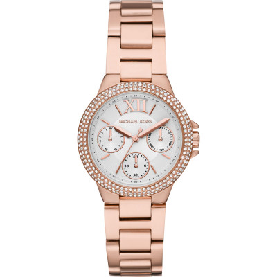 MICHAEL KORS CAMILLE 33MM LADIES WATCH MK6845