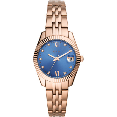FOSSIL SCARLETTE MINI 32MM LADIES WATCH ES4901