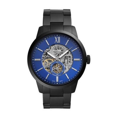 FOSSIL TOWNSMAN 48MM MEN'S WATCH ME3182