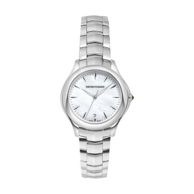 EMPORIO ARMANI ESEDRA 32MM LADY WATCH ARS8507