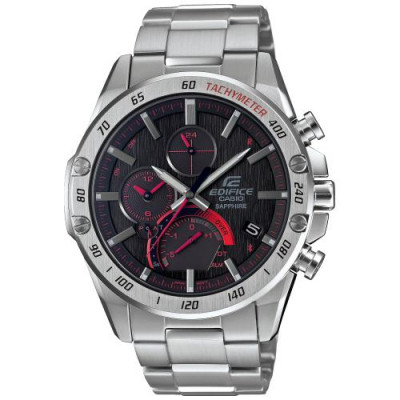 CASIO EDIFICE EQB-1000XD-1AER