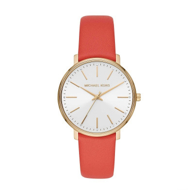 MICHAEL KORS PYPER 38MM LADIES WATCH MK2892