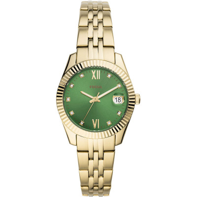FOSSIL SCARLETTE MINI 32MM LADIES WATCH ES4903