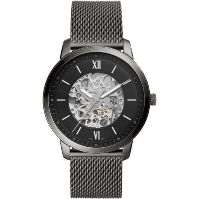 FOSSIL NEUTRA AUTOMATIC 44MM MEN'S WATCH ME3185