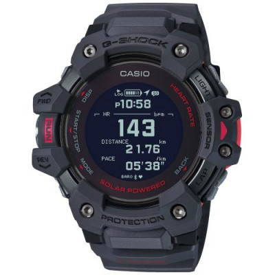 CASIO G-SHOCK GBD-H1000-8ER