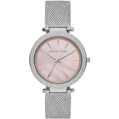 MICHAEL KORS DARCI 39MM LADIES WATCH  MK4518