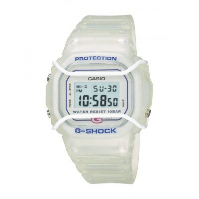 CASIO BABY-G 25TH ANNIVERSARY LIMITED BGD-525-7ER