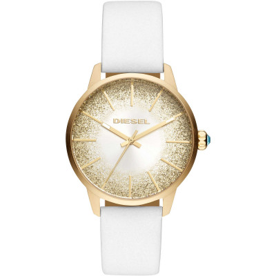 DIESEL CASTILIA 38ММ LADY'S WATCH DZ5565
