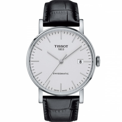 TISSOT EVERYTIME 40MM MEN'S WATCH T109.407.16.031.00