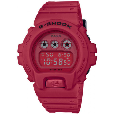 CASIO G-SHOCK DW-6935C-4ER