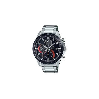 CASIO EDFICE EFR-571DB-1A1V