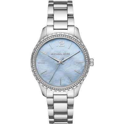 MICHAEL KORS LAYTON 38MM LADIES WATCH MK6847