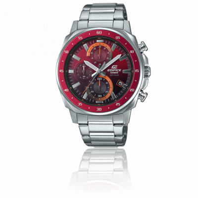 CASIO EDFICE EFV-600D-4AV