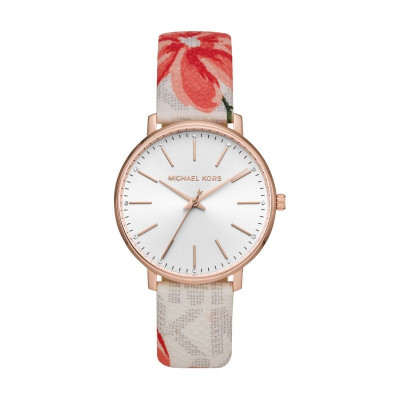 MICHAEL KORS PYPER 38MM LADIES WATCH  MK2895
